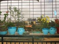 13DCU00428: Balcony 1