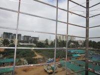 13DCU00428: Balcony 3
