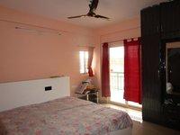 13DCU00428: Bedroom 2