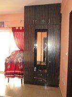13DCU00428: Bedroom 1