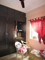 13DCU00428: Bedroom 3