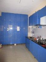 13DCU00428: Kitchen 1