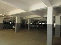 13DCU00428: Parking1