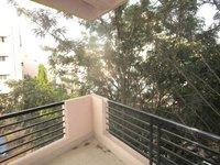 13DCU00319: Balcony 2