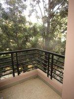 13DCU00319: Balcony 1