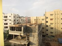 13DCU00319: Balcony 3