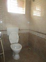 13DCU00319: Bathroom 3