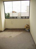 15S9U00329: Balcony 1