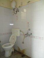 15S9U00329: Bathroom 1