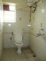 15S9U00329: Bathroom 3