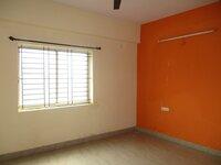 15S9U00329: Bedroom 1