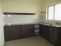 15S9U00329: Kitchen 1