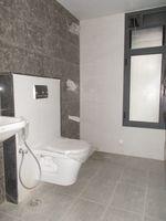 12NBU00263: Bathroom 2