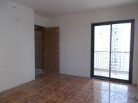 12NBU00263: Bedroom 1