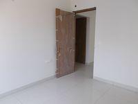 12NBU00263: Bedroom 3