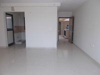 12NBU00263: Hall