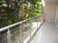 13DCU00509: Balcony 2