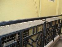 13DCU00509: Balcony 3