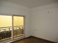 13DCU00509: Bedroom 3