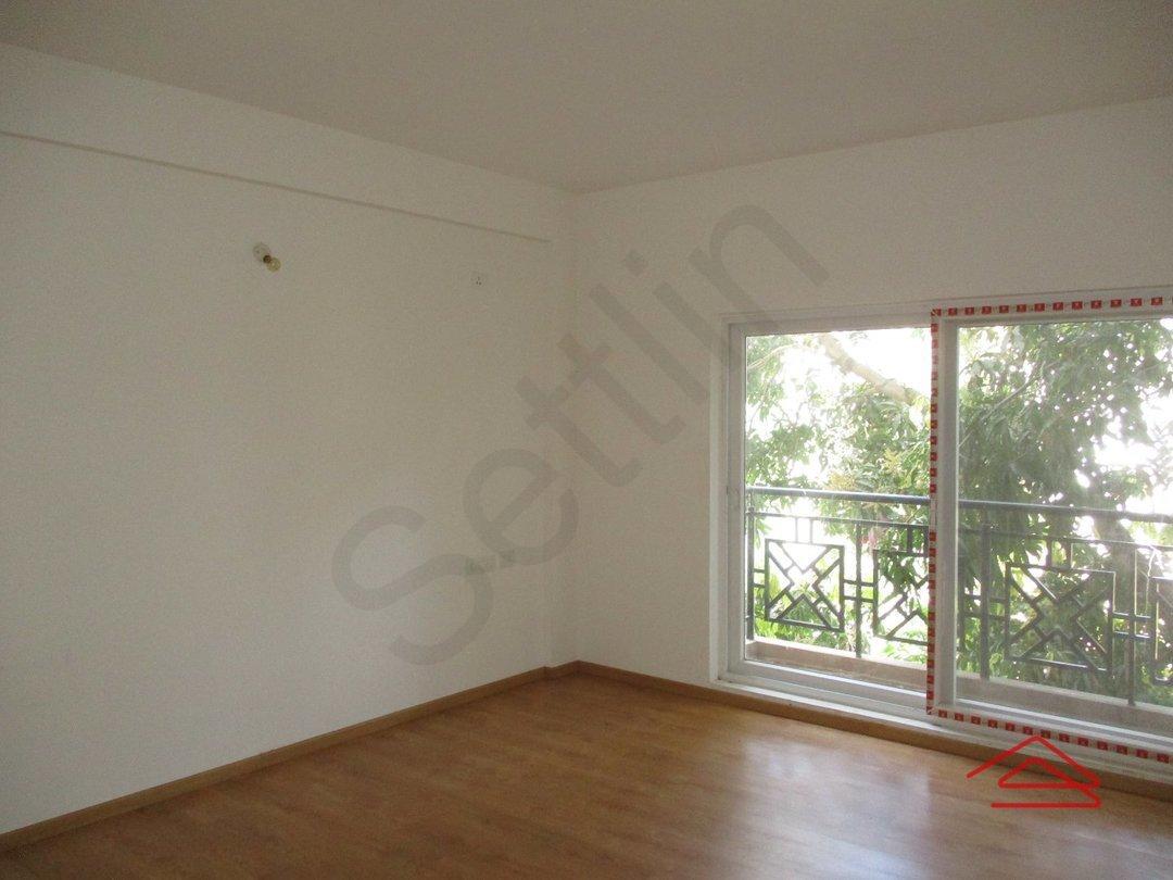 13DCU00509: Bedroom 1