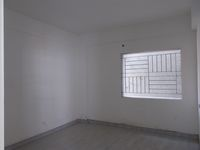 13A4U00115: Bedroom 2
