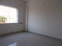 13A4U00115: Bedroom 1