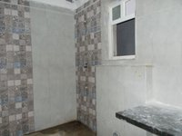 13A8U00130: Bathroom 1
