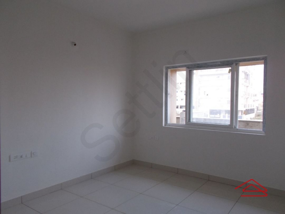 13A8U00130: Bedroom 1
