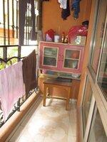 15J7U00700: Balcony 1
