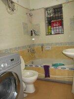 15J7U00700: Bathroom 1