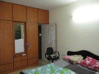 15J7U00700: Bedroom 1
