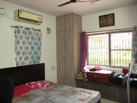 15J7U00700: Bedroom 2