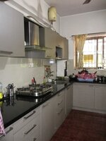 15J7U00700: Kitchen 1