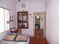 Sub Unit 15A4U00113: bedrooms 1