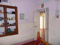 Sub Unit 15A4U00113: bedrooms 2