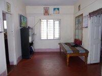 Sub Unit 15A4U00113: halls 1