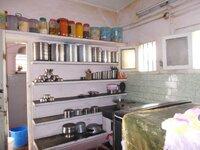 Sub Unit 15A4U00113: kitchens 1