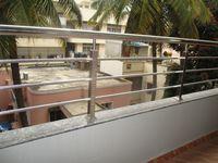 11NBU00123: Balcony 2