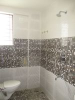 11NBU00123: Bathroom 1