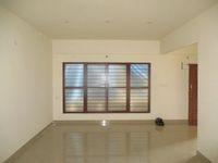 11NBU00123: Hall 1