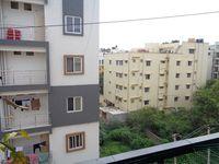 12A8U00300: Balcony 1