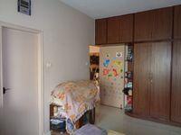 12A8U00300: Bedroom 1