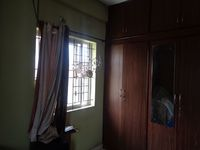 12A8U00300: Bedroom 2