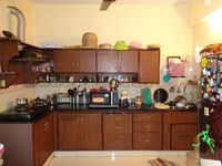 12A8U00300: Kitchen 1