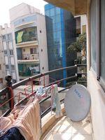 11NBU00499: Balcony 1