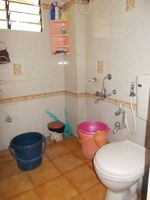 11NBU00499: Bathroom 1