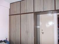 11NBU00499: Bedroom 2