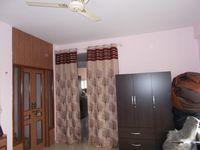 11NBU00499: Hall 1