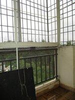 15OAU00136: Balcony 2