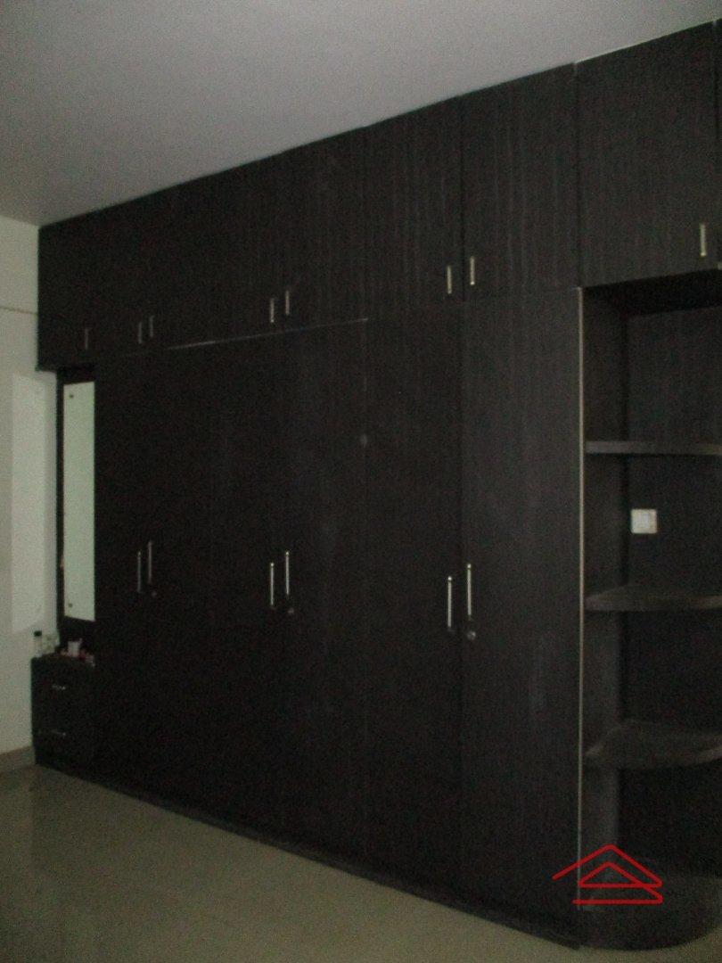 15OAU00136: Bedroom 1